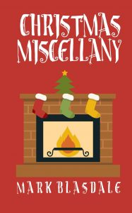 Christmas_Miscellany_Cover_for_Kindle
