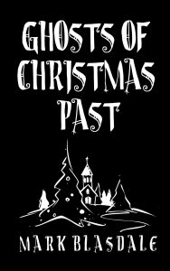 Ghosts_of_Christmas__Cover_for_Kindle