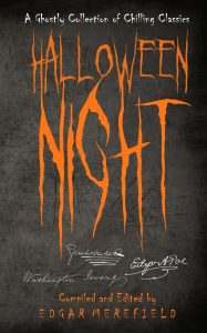 Halloween_Night_Cover_for_Kindle