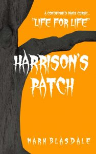Harrisons_Patch_Cover_for_Kindle