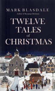 Mark Twelve Tales
