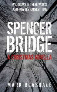 Spencer_Bridge_Cover_for_Kindle